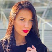 Julie Ricci enceinte de son 2ème enfant : elle dévoile la date de l'accouchement