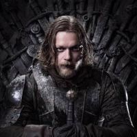 Game of Thrones : Andrew Dunbar, doublure et figurant de la série, est mort