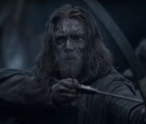 Game of Thrones : Andrew Dunbar, figurant de la série, est décédé