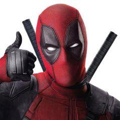Deadpool 3 : Ryan Reynolds annonce la suite !