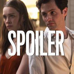 You saison 2 : bientôt un spin-off ? Une actrice est pour !