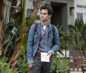 You : Joe bientôt de retour dans une saison 3 ?