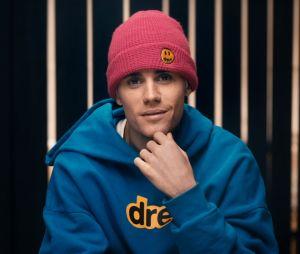 Justin Bieber dévoile le trailer de sa série documentaire Seasons