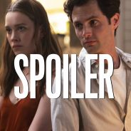 You saison 2 : les 6 plus grosses différences entre la série et le roman