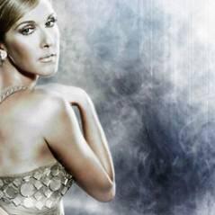 Céline Dion ... Ses deux bébés sont nés