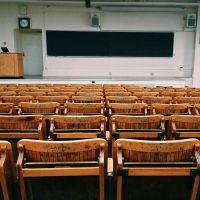 Rennes 2 : des étudiants interrompus en pleins partiels, les examens annulés