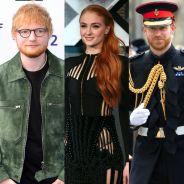 Journée mondiale des roux : le top 10 des stars rousses qui affolent Google