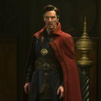 Doctor Strange 2 : le réalisateur quitte le film, pourquoi c'est une très mauvaise nouvelle