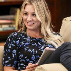 The Big Bang Theory : le nom de famille de Penny dévoilé grâce aux fans ?