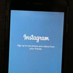 """Instagram booste son célèbre """"Boomerang"""" avec 3 nouveaux effets"""