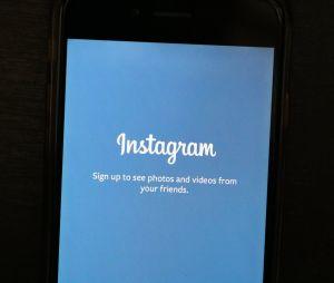 Instagram améliore son Boomerang avec 3 nouveaux effets