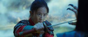 Mulan : il n'y aura pas de chansons ni Mushu dans le film, la réalisatrice explique pourquoi