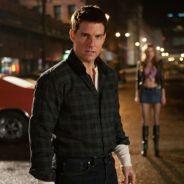 Jack Reacher de retour : après les films, le héros aura le droit à sa série sur Prime Video
