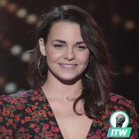 """Alexia (The Voice 2020) : """"La prod a préféré nous prendre Sam et moi séparément"""" (Interview)"""