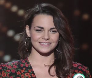 Alexia (The Voice) : son couple avec Sam, les critiques de Pascal Obispo... Elle se confie (Interview)