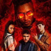 Mortel saison 2 : c'est confirmé, Netflix commande une suite !