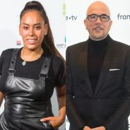 Amel Bent VS Pascal Obispo : la coach de The Voice s'explique sur leur accrochage