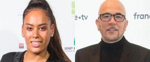 Amel Bent VS Pascal Obispo : la coach de The Voice s'explique sur leur accrochage
