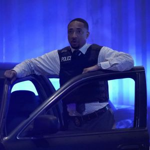 Black Lightning saison 3 : Damon Gupton (Bill Henderson) quitte la série