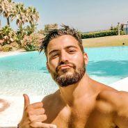 Anthony Matéo (La Villa des Coeurs Brisés 5) fiancé ? Les photos qui semblent confirmer