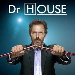 Dr House de retour ? Hugh Laurie est prêt, mais à une condition