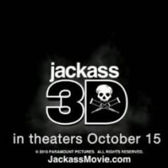 Jackass 3D ... Johnny Knoxville chez Cauet demain soir