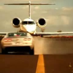 Hawaï Police d'Etat (2010) 107 (saison 1, épisode 7) ... bande annonce