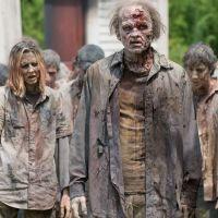 The Walking Dead saison 10 : l'origine du virus enfin dévoilée ?
