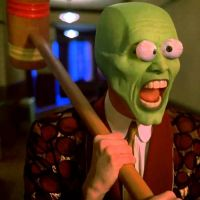 The Mask 2 : Jim Carrey prêt pour une suite à UNE condition