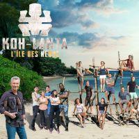 Koh Lanta 2020 : candidats all stars, date de lancement... tout ce que l'on sait sur la 21e saison