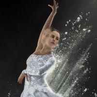 Spinning Out annulée : pas de saison 2 pour la série avec Kaya Scodelario
