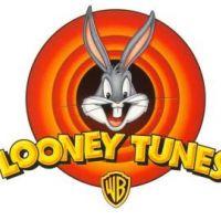 Looney Tunes ... Un film sur la société ACME en 3D