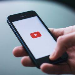 C'est confirmé, YouTube rapporte très très gros à Google, comme le prouve son chiffre d'affaires