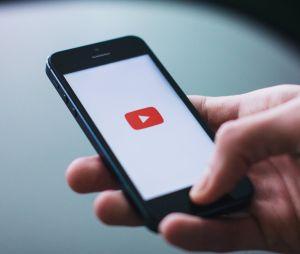 Pour la première fois, YouTube dévoile son chiffre d'affaires (et il est énorme)