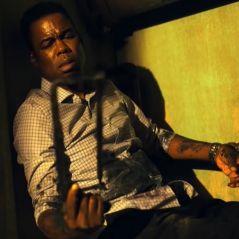 Spirale - l'héritage de Saw : Chris Rock renouvelle la saga d'horreur avec un 9ème film très intense