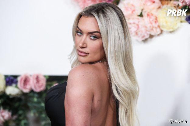 Noah Centineo serait en couple avec Anastasia Karanikolaou, alias Stassie, la BFF de Kylie Jenner