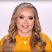 Nikkie Tutorials à l'Eurovision 2020 : la youtubeuse transgenre va présenter le concours en ligne