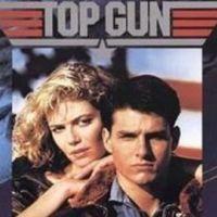 Tom Cruise ... il sera sûrement dans Top Gun 2
