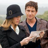 P.S. I Love You : bientôt une suite au cinéma pour la cultissime comédie romantique