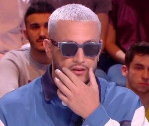 DJ Snake dans Quotidien : l'artiste français avoue avoir voulu tout arrêter après sa collab avec Lady Gaga qui ne s'est pas bien passée
