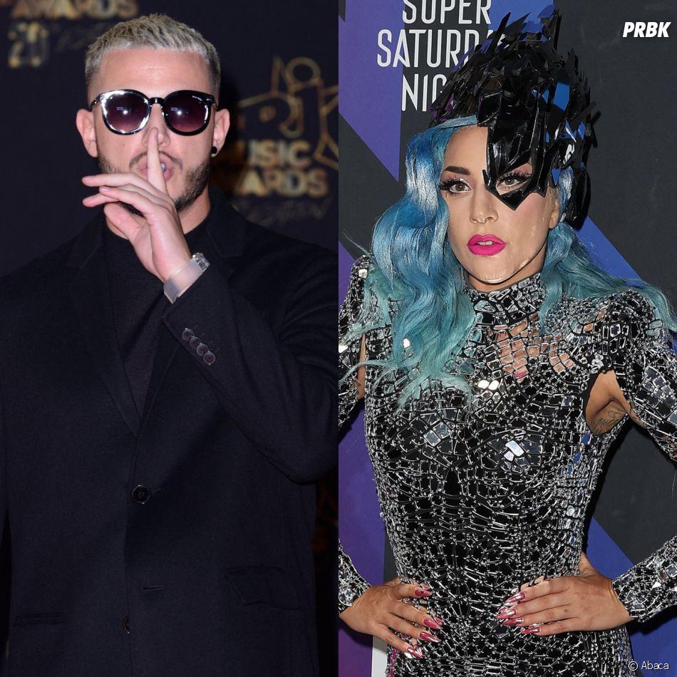 """DJ Snake confie : la collab avec Lady Gaga """"s'est pas bien passée"""", """"j'allais arrêter la musique"""""""