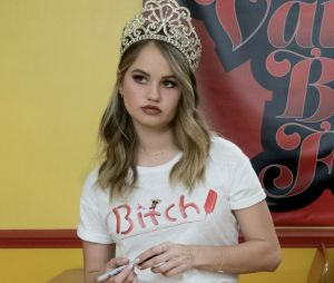 Insatiable : pas de saison 3, Netflix annule la série