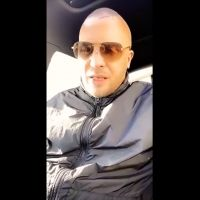 "Bassem Braïki agressé par Sadek Bourguiba, il sort du silence : ""Bassem va réunir"""