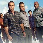 Hawaii 5-0 saison 10 : un nouveau personnage dans la team avec un rôle très important ?