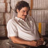 Cocaine Hippos : Netflix prépare une comédie sur... les hippopotames de Pablo Escobar