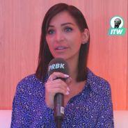 """Julia Paredes se confie sur sa fausse couche : """"Je suis encore très fragile"""" (Interview)"""