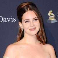 Lana Del Rey malade : elle annule son concert à Paris et sa tournée européenne