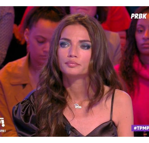 Star Academy truquée ? Francesca Antoniotti défend l'émission mais avoue un montage orienté