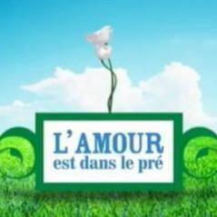 L'amour est dans le pré 2011 ... On va bientôt connaitre les candidats de cette année