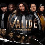 Validé : Gims, Soprano, Ninho... Les rappeurs de la bande-originale de la série dévoilés